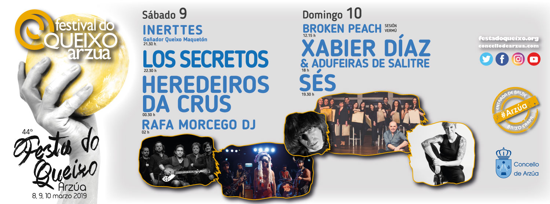 http://www.festadoqueixo.org/wp-content/uploads/2014/10/2019_banner_programacioncompleta_festival_1500x555px-REDES2019.jpg